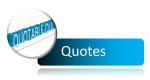 Icon Quotes