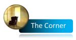 Icon The Corner