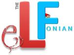 eLFonia website profile II white bkgd