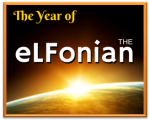 Year of the eLFonian