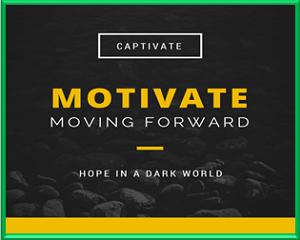 on Motivating